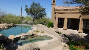 verrado houses with pools for sale u2013 houses with pools for sale in