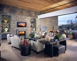 fireplace living room design ideas for household xdmagazine net