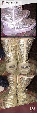 ugg boots sale houston uggs 1871 for sale houston ugg