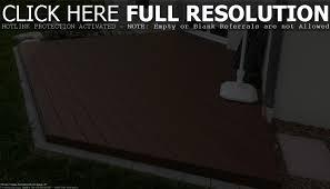nettoyage terrasse bois composite terrasses en bois composite