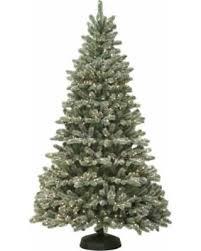 cyber monday savings mk kincade prelit artificial tree