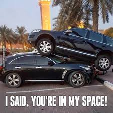 Dubai Memes - 11 memes only dubai residents will get news dubai memes funny