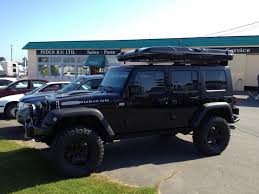 overland jeep tent roof top tents american expedition vehicles product forums