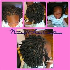hairstyles for nappy twist for boys 7 best hair styles for the kids images on pinterest african