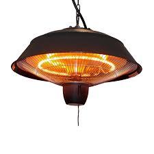 lowes patio gazebo energ hea 21723 1500w infrared gazebo heater lowe u0027s canada