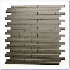 Home Depot Kitchen Backsplash by Kitchen Backsplash Tiles Home Depot Tiles Home Decorating