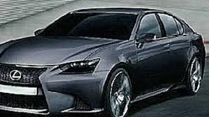 gsf lexus horsepower the all new 2013 lexus gsf 600 hp youtube