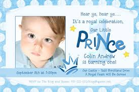 doc 1st year birthday invitation card u2013 1st year birthday