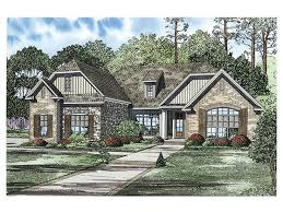 French Country European House Plans 21 Best Brick Houses Images On Pinterest Brick Homes Bricks And