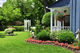 Eco Friendly Garden Ideas Front Yard Landscape Garden Design Front Landscaping Ideas Plant