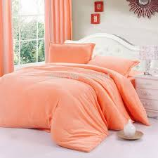 set bedding picture more detailed picture about bedding set