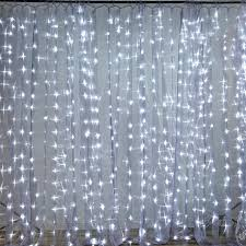 wedding backdrop lights tablecloths chair covers table cloths linens runners tablecloth