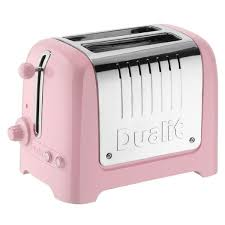 Dualit Toaster Uk Best 25 Dualit Toaster Ideas On Pinterest Toasters Beach Style