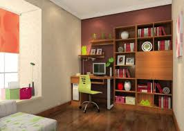 Dining Room Color Study Room Paint Colors Best Paint Colors For Study Rooms Best