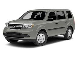 honda pilot 2010 for sale by owner 50 best used honda pilot for sale savings from 3 419