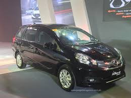 honda launches the all new mobilio 7 seater muv gadgets magazine