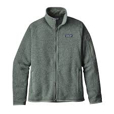 patagonia s better sweater patagonia s better sweater fleece jacket