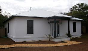 Small Home Construction Pictures On Small House Construction Plans Free Home Designs