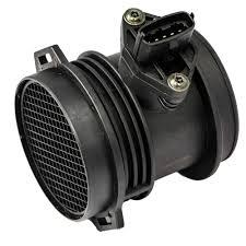 nissan maxima mass air flow sensor amazon com hyundai xg350 santa fe kia sedona amanti sorento mass