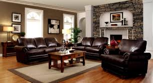 Traditional Sectional Sofas Living Room Furniture by Sofa Sofas Cheap Sectional Sofas Velvet Sofa Dining Room Sets