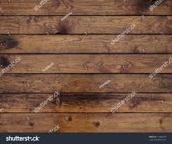 brown wood wall brown wood wall texture stock photo 116283298