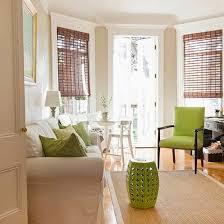 design ideas product intros in tile carpet rugs