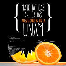 imagenes matematicas aplicadas la unam anuncia su nueva carrera matemáticas aplicadas código