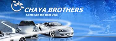 welcome to chaya brothers search salvage cars repairable cars