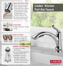 low flow kitchen faucet kitchen faucet low flow