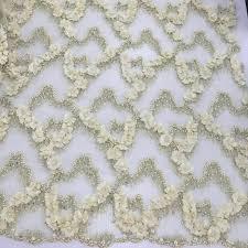 20 best bridal lace fabric images on pinterest bridal lace