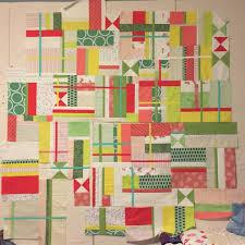 quilting sewing u2013 messygoat