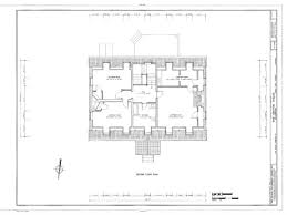 house plans historic house plans historic colonial house plans historic colonial house