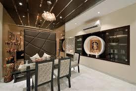 Interior Design Companies In Mumbai 7 Most Sought After Interior Designing Firms In Mumbai