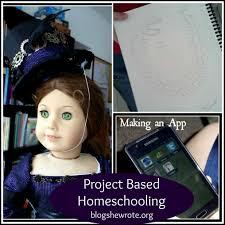 best pinterest boards for homeschool sewing u0026 handicrafts blog