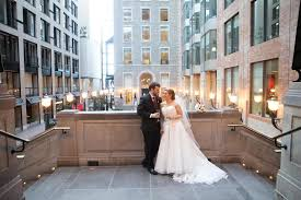 wedding arches montreal choosing montreal for your destination wedding kate fellerath