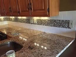 how to install kitchen tile backsplash timgriffinforcongress com