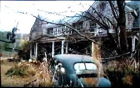 grey gardens floor plan grey gardens with lange and barrymore comes out of seclusion towleroad