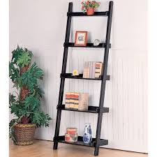 Kitchen Bookcases Bookcases Home Office Furniture Home Appliances Kitchen