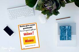 how much are gift cards wawa free printable gift card holder cheaps