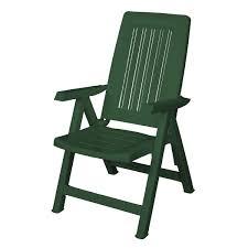 chaises grosfillex chaise jardin plastique beautiful chaise de jardin grosfillex vert
