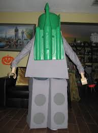 Boba Fett Halloween Costume Costumes Gwynne U0027s Creations Art U0026 Photos