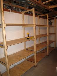 bookshelves for sale cheap home design ideas