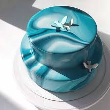 best 25 mirror glaze cake ideas on pinterest mirror cakes