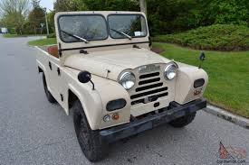 gypsy jeep jeep laatste austin jeep wrangler dr car for sale