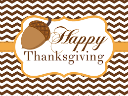 happy thanksgiving signs free thanksgiving printables from forever your prints free