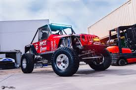 racing jeep wrangler jeep wrangler anza beadlock d116 gallery fuel off road wheels