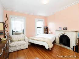 5 Bedroom New York Roommate Room For Rent In Clinton Hill 5 Bedroom