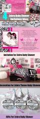 zebra baby shower invitations ideas tips for zebra baby shower