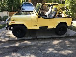 1989 jeep transmission 1989 jeep wrangler islander automatic transmission need to