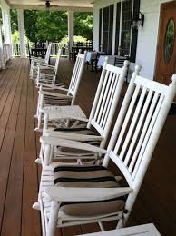 Rocking Chairs For Sale Front Porch Rocking Chairs For Sale U2014 Jbeedesigns Outdoor